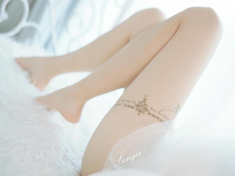 600apad高清美女壁纸【08】