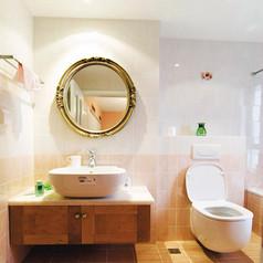 家装-家装图片-卫生间装修设计b94.jpg