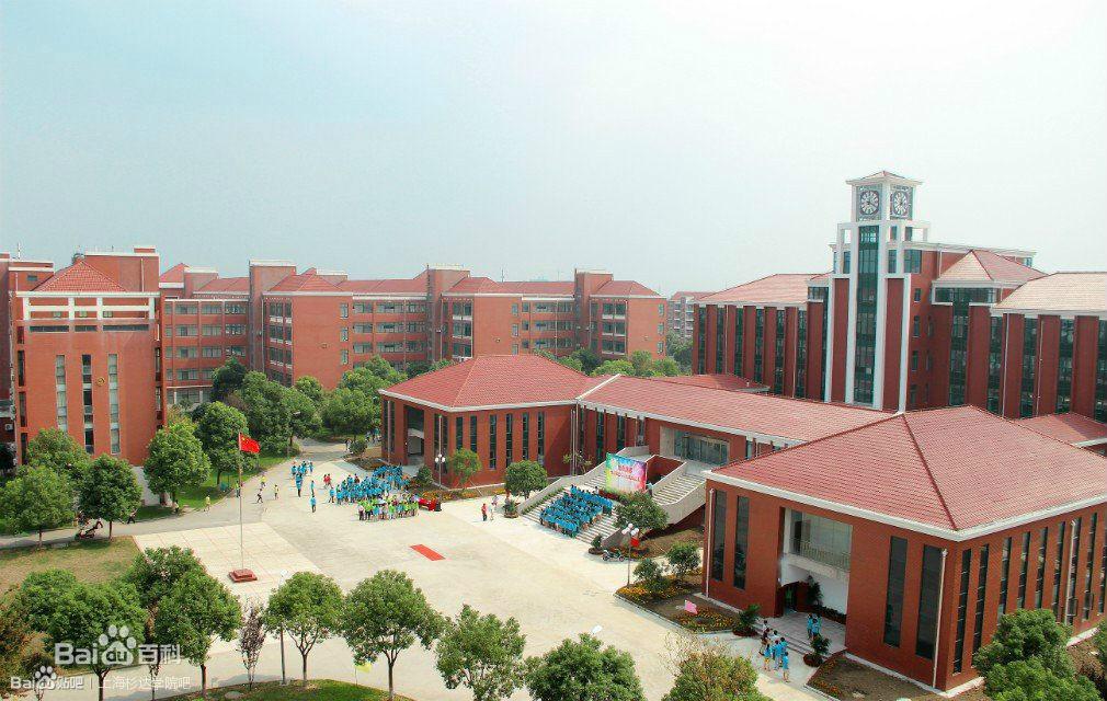 上海杉达学院招生网_ 上海杉达学院招生简章_录取分 …