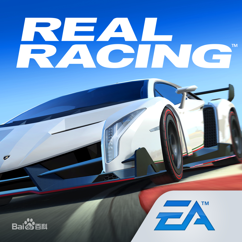 Free Download Car Games For Pc Windows