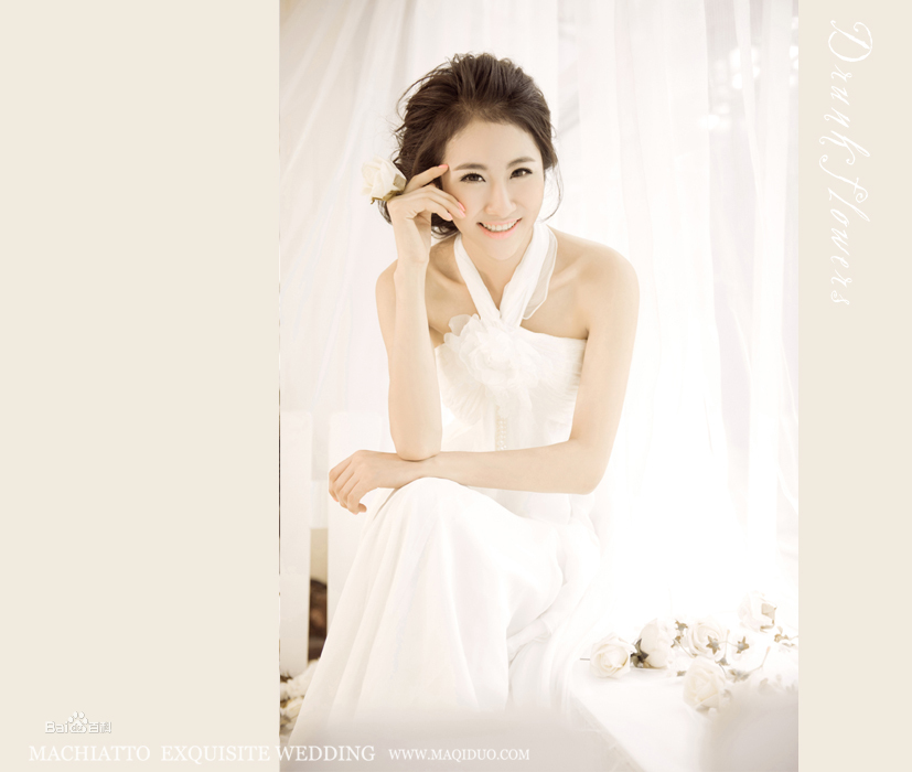 温州玛奇朵婚纱摄影_百度百科
