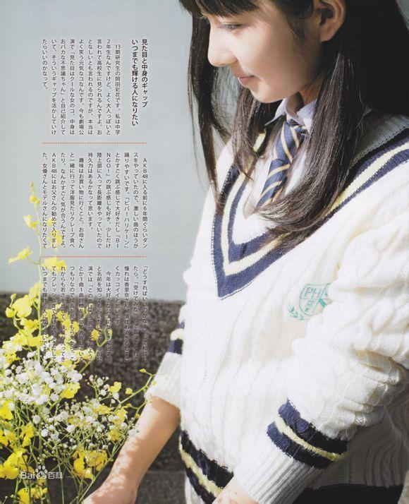 akb48公式サイト|メンバー情报  .