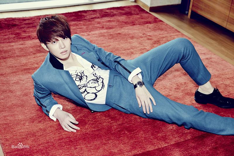 ��Cosmopolitan Korea�� 10�¿�