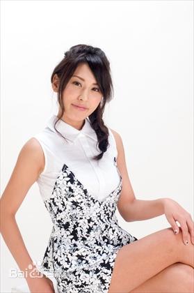 金子智美の画像 p1_8
