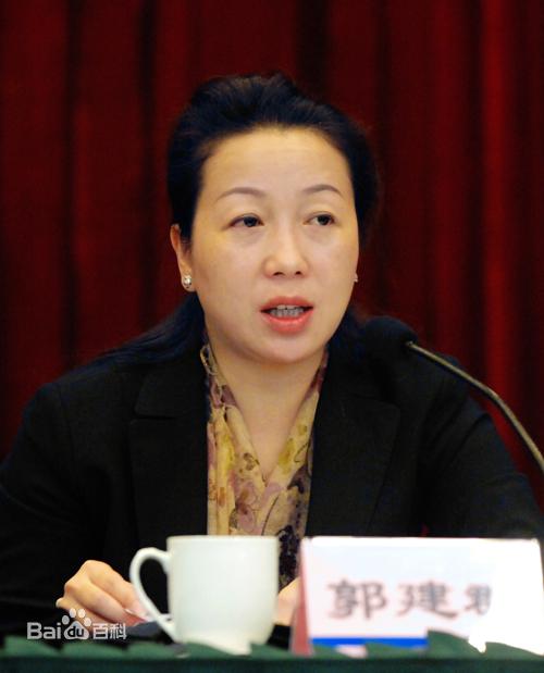 湖南湘西自治州州长因病在广州去世