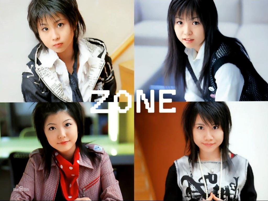 中国14岁的美少女图片