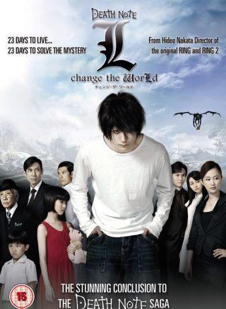 2006年4月,在辣妹直人担任的电视剧《藤木掌门人》中首次主演女主角.大行古装电视剧有哪些图片