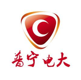 logo logo 标志 设计 图标 268_265图片
