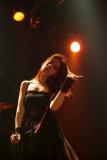 瓦舍乐队7月9日老虎巨蜥《暗夜妖娆音乐节》夜莺与麻雀哪个厉害图片