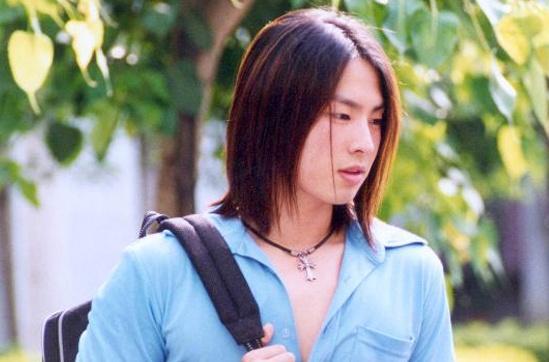 警察是电视剧《流星花园》《流星花园2》中的人物,由吴建豪饰演.电视剧演大全的男演员美作图片图片