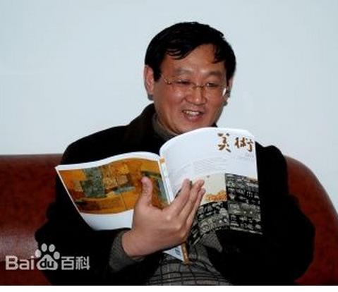 王从成 ,男, 出生于1963年, 籍贯安徽 淮北 ,艺术家,擅长国画.