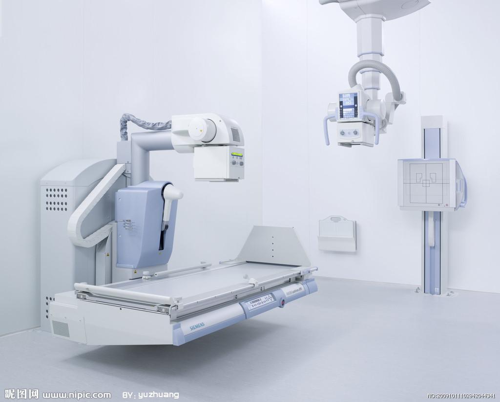 醫療器械圖冊