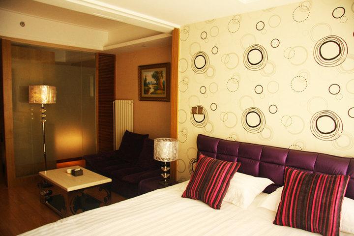 家居 酒店 起居室 设计 装修 720_480
