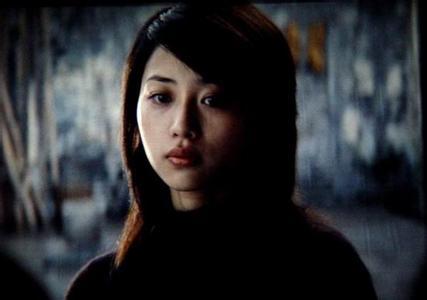 2002年,在电视剧《正在卫视剑》中热播孙小蝶流星而被观众所熟知.安微一角蝴蝶饰演的电视剧是什么图片