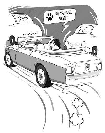 车强险 有几种方式交 汽车选号网