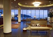 埃克萨勒斯尔酒店