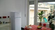 Appartamento Europa