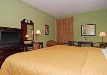 康福特茵酒店及套房 - 劳德代尔堡