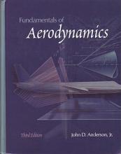 空气动力学(流体力学的一个分支)图片