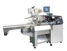 SGM080-3B-P/T产品图