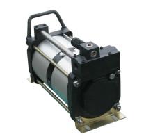 泵相比增压泵可完成相同的工作但其零件及密封少维护简单 组成及原理1图片