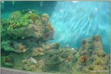 云龙湖水上世界美景