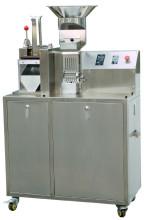 药粉回收机