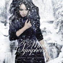 ר����A winter symphony��