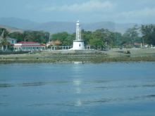 东帝汶风光欣赏