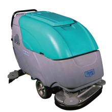 全自动双刷洗地机 SA2-A705/95