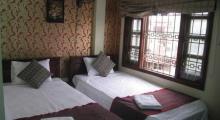 河内华东旅馆
