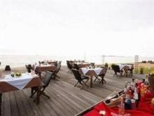 多尔 - 沙达海滨度假村
