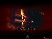 Hannibal相关图片