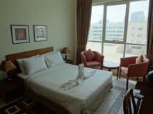 布尔迪拜金典酒店式公寓