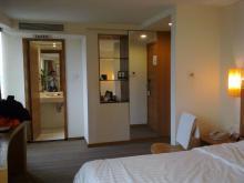 广州新世界大酒店