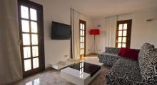 Luxury Studio Apartment La Plaza