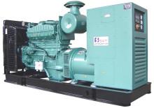 发电机(图7)