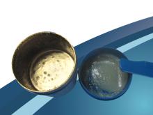 銅質修補劑