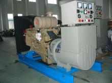 发电机(图15)