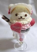 冰激凌 食用禁忌