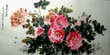 宋香菊作品欣赏