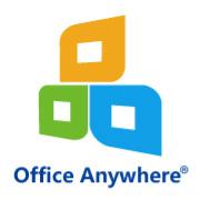 草根吧 通达OA 2015网络办公系统Office Anywhere  会员分享(<FONT color=#ff0000>加贡献</FONT>) 8644ebf81a4c510f482c6db46259252dd52aa5b0