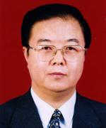 南京理工大学副教授,博士图片