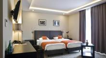 马耳他高级酒店