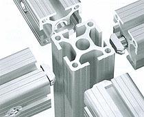 工業鋁型材2