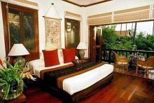 芭提雅拉比特度假酒店