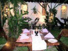 旺亚玛家庭旅馆