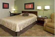 奥兰多-玛丽湖-格林伍德大道1036号-美国长住酒店