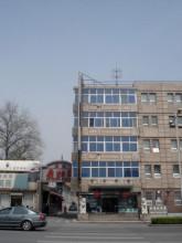 北京富华金宝大酒店