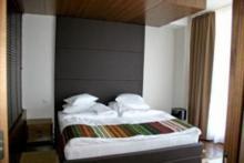 萨拉热窝酒店